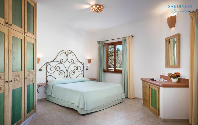 2-Raum Appartement Special