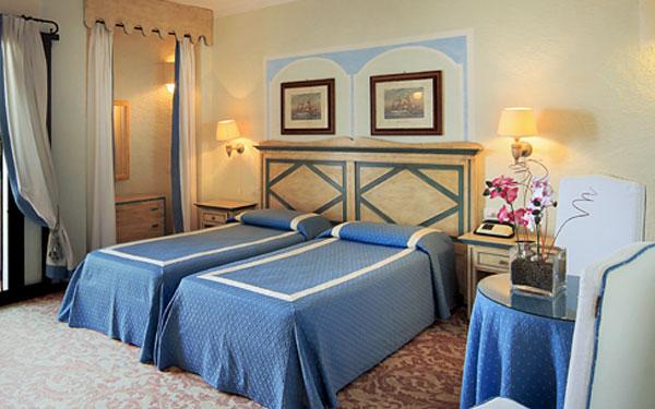 Doppelzimmer Standard Best Price