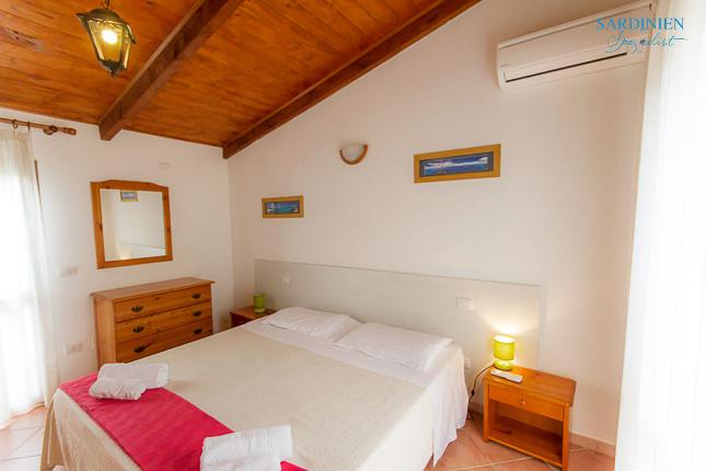 Le Residenze - 2 Raum Appartement Standard