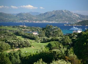 Golf-Hotels